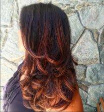 tiger-hair-1